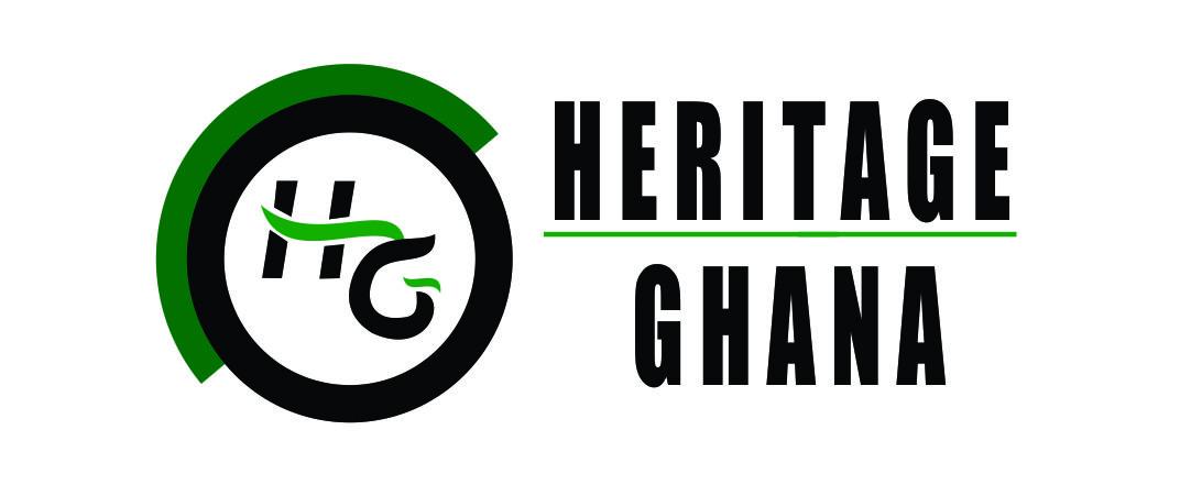 Heritage Ghana